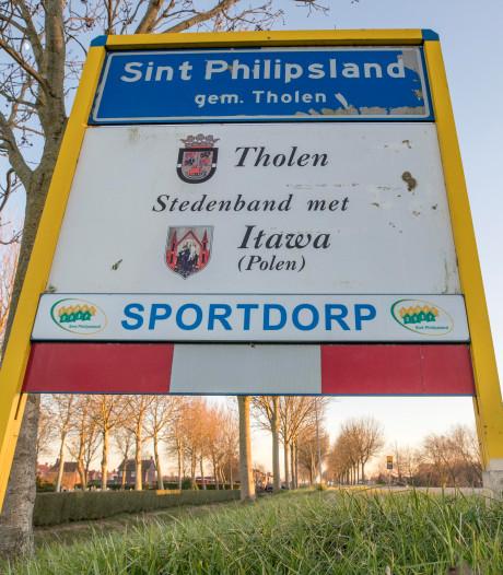 Waterstofgas uit windenergie kan Sint Philipsland primeur bezorgen
