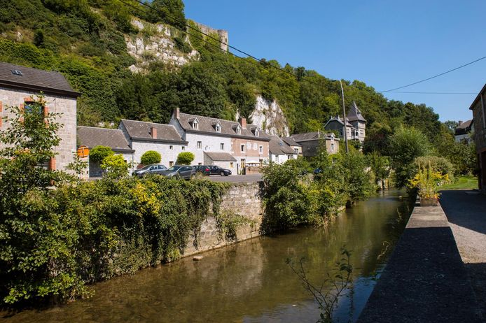 Thon-Samson (Namur)