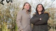 """Vandeweerd & Issaris, machtige vrouwen aan de Maas: """"Mannen moeten zich minder hard bewijzen"""""""