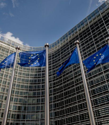 Oost-Nederlandse economie krijgt Europese injectie van 179 miljoen