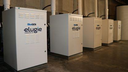 """""""Waasland onafhankelijk maken van stijgende energieprijzen"""": Elugie houdt infoavond over compacte energiecentrales"""