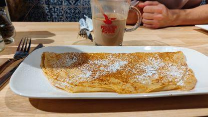 Uitgetest in Gent: de slechtst scorende restaurants op Tripadvisor