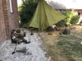 Belevingstocht Soldaat van Cranendonck 'prachtig eerbetoon'