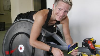 Marieke Vervoort wordt postuum eerste ereburger van de stad Diest
