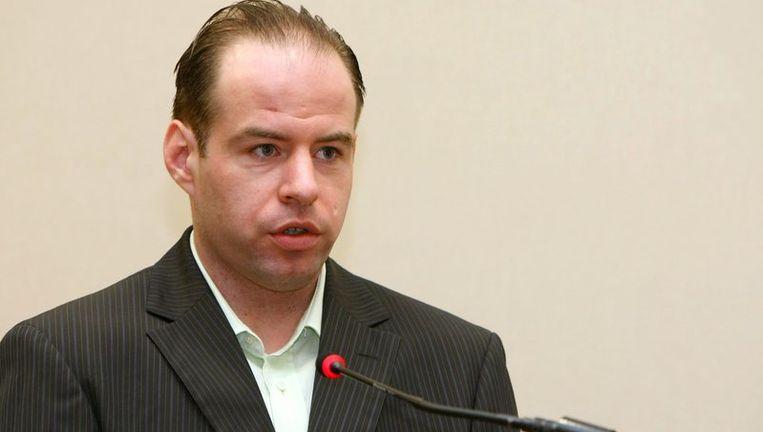 9a8a1485f92 Erwin Lodders (30) staat terecht voor de verkrachting, foltering en moord  op Gabby