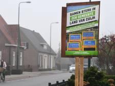 Al ruim duizend 'handtekeningen' voor Mill bij Land van Cuijk