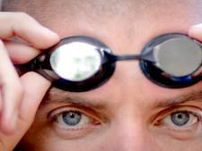 Vier weetjes over de recordpoging van Maarten van der Weijden