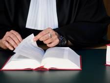 Overvaller tankstation Argos krijgt celstraf van 30 maanden