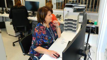 Eerste weekend al 320 patiënten voor wachtpost huisartsen