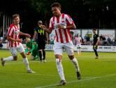 Malen pakt zijn kans bij het PSV van verandermanager Van Bommel: 'Donyell weet wat hij wil'