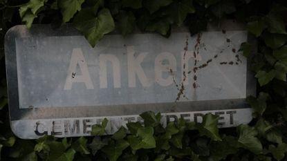 Wijkcomité wil geschiedenis van Den anker in beeld brengen