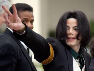 Aanklacht Jacksons verandert plannen HBO rond 'Leaving Neverland' niet