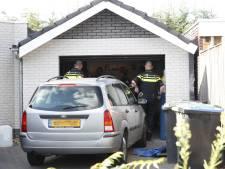 Drugslab middenin woonwijk in Veldhoven ontmanteld: 'Dit is levensgevaarlijk en onverantwoord'