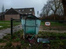Pleidooi voor vuurwerkverbod in alle vier de gemeenten in Maas en Waal