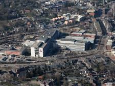 St. Anna Ziekenhuis 'vermenselijkt' Philips medische uitvindingen