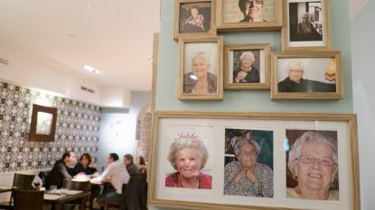 De Bomma opent tweede restaurant