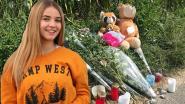 Bestuurder van auto waarin Kayleigh (14) om het leven kwam, reed onder invloed van alcohol