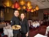 In Nunspeet zit één van de beste Chinese restaurants ter wereld