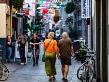 Groot onderzoek naar waar we winkelen in Oost-Nederland