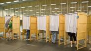 Afwezige bijzitters gemeenteraadsverkiezingen riskeren 600 euro boete