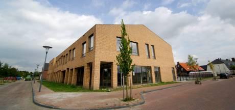 Huiskamer Huurlingsedam Wijchen: meer ruimte voor kinderen, BSO en school