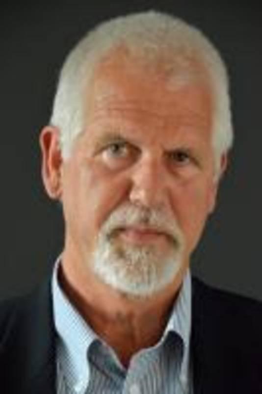 Afbeeldingsresultaat voor Borsele (OPA Borsele) – Lijsttrekker Johan Verbrugge