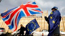 Wat staat er nu eigenlijk in het akkoord over de brexit?