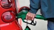 Benzine vanaf morgen iets goedkoper, lpg en mazout duurder