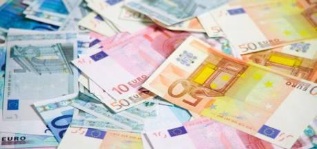 Il remporte 13 millions d'euros avec une combinaison de chiffres pour le moins insolite