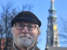 Verrassing: bijnaam Lange Jan voor abdijtoren Middelburg is veel ouder dan gedacht