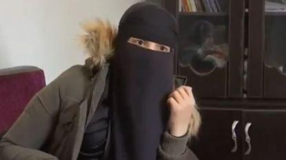 Zes kinderen en IS-zussen waren vorig jaar enige uit Syrië teruggekeerde Belgen
