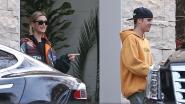 Huwelijk Justin Bieber en Hailey Baldwin al voor de derde keer uitgesteld