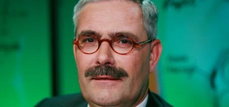 Burgemeester Dronten vindt idee avondklok azc 'verwerpelijk'
