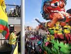 Leutquiz: hoe goed ken jij de carnavalsplaatsnamen in West-Brabant?