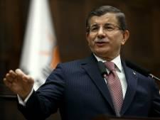 Rutte: Turkije valt niets te verwijten inzake migranten