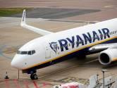 Ryanair va encore réduire ses vols en octobre
