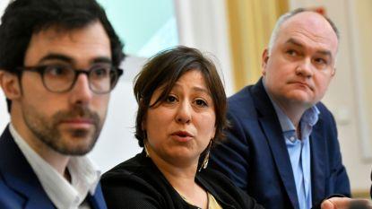 Groen wil tankkaart volgend jaar weg, salariswagens in 2022