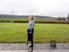 Burgemeester Hattem in de bres voor mensen met beperking: 'Stadhuis niet meest toegankelijke gebouw'