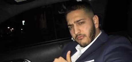 Anonieme melder tipt politie over moord Parsa Maboud (21)
