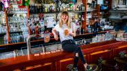 """Groot verjaardagsfeest Tram 3 valt in water door caféverbod: """"Tot rust komen en positief blijven"""""""