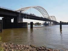 Verbreding A27 schuift een jaar op, maar Gorcumse nieuwe bruggen worden wel hoger