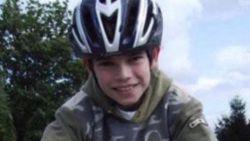 """Naar de jeugdjaren van Wout van Aert: """"Ook al was hij de kleinste van de bende, hij wilde altijd winnen"""""""