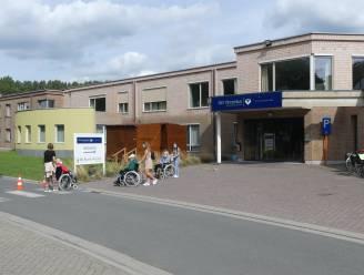 """Corona-uitbraak in woonzorgcentrum Sint-Vincentius: """"Voorlopig 30 besmettingen, maar nog geen reden tot paniek"""""""