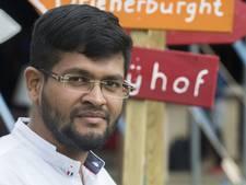 Glimlach geeft Indiërs op Summer School UT een echt thuisgevoel