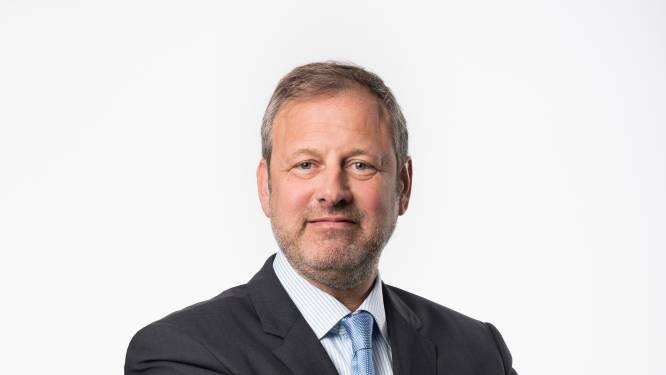 Ter Beke moet op zoek naar nieuwe CEO: Francis Kint verlaat deze zomer bedrijf