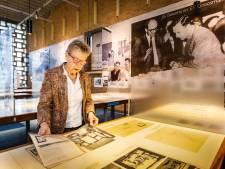 Strijdlustig Museum Nagele blijft hopen op erkenning