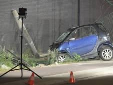 Un automobiliste et un cycliste tués dans une collision à Deurne