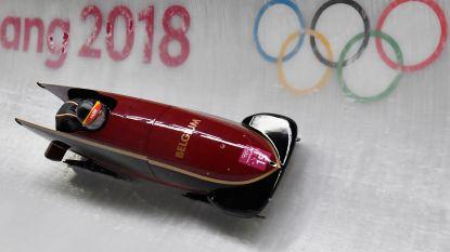 Belgian Bullets rekruteren: wie gaat mee naar Peking 2022?