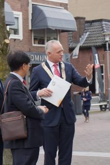 Onderzoek bevestigt: Foodvalley hoort tot de top van economisch Nederland