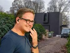 Guus Meeuwis na commotie: 'Huis in Tilburg was niet meer te renoveren'